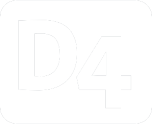 cropped-d4-enterprise-solutions-danmark-logo-png.png