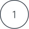 d4-enterprise-solutions-danmark-implementering-1