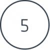d4-enterprise-solutions-danmark-om-os-3