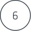 d4-enterprise-solutions-danmark-om-os-5