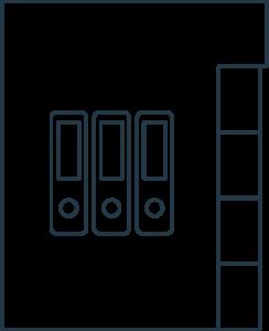 D4_Handbooks_system_icon